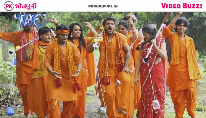 Bhoji-Chalal-Na-Jaala