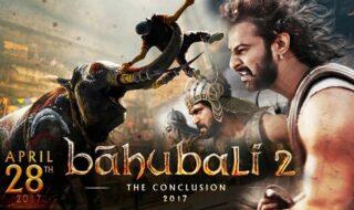 Betwa Bahubali204