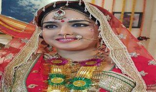 Bhojpuri Amrapali Fact06