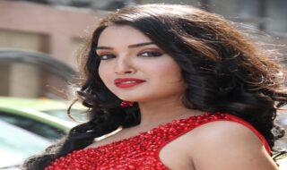Bhojpuri Amrapali Fact07