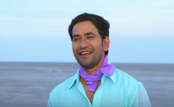 Dinesh Lal Yadav Biography06