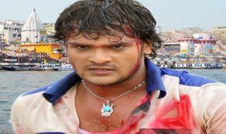 Khesari singer01