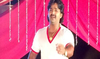 Pawan Singh Richest01