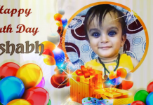 Rishbh Birthday04
