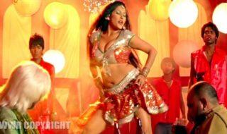 Seema Singh Film01
