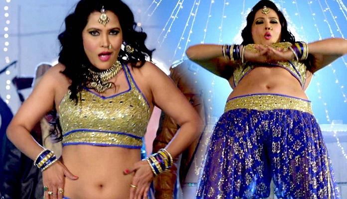 Seema Singh Film03