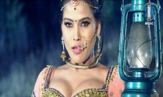 Seema Singh Film04