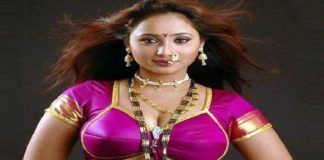 Soon Bhojpuri actress will be seen in this Punjabi movie...ready to knock