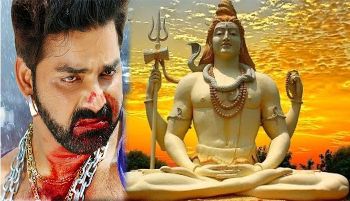 attack-on-amarnath-yatra