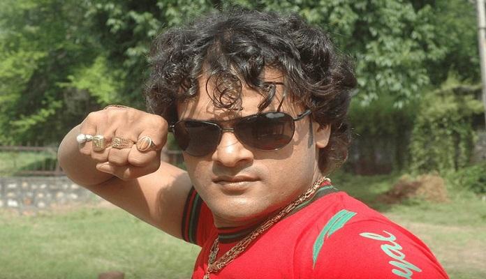 khesari-lal-yadav-parfect-interview0