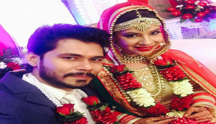 sambhawana Marriage