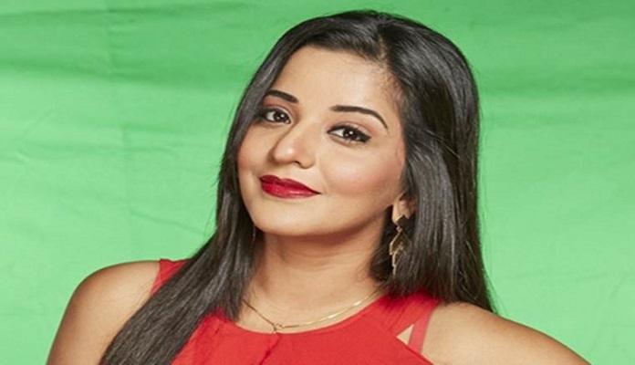 Monalisa-Bhojpuri films