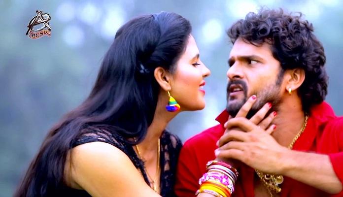 u-bhula-gaili-khesari-lal-yadav-priyanka-singh-lyrics
