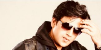Ravi kishan upcoming movie jara mara shooting
