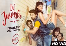 Dil Juunglee Trailer out now