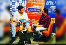 Ravi Kishan made love master, solutions to problems related to love