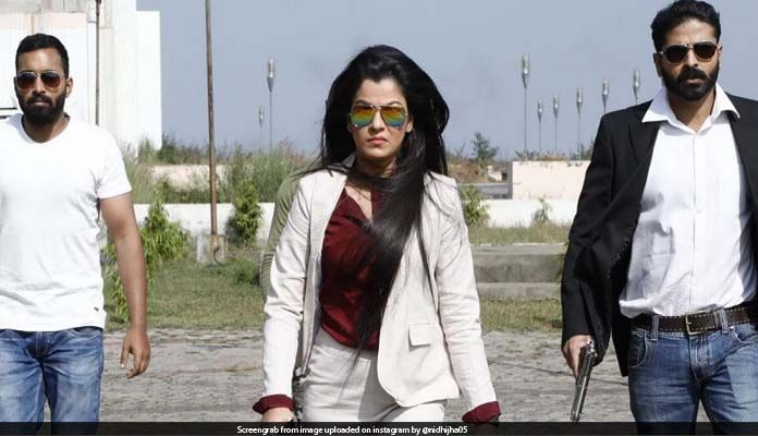 Gangster Dulhiniya is Coming On This Day, Know When Will To Release Film