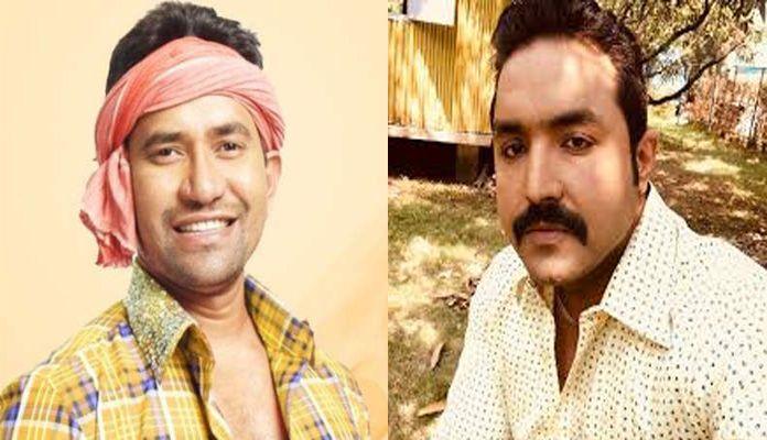 Hero Vardiwala' will beat Makhega Tehelka, Nirhua, villain Karan Pandey